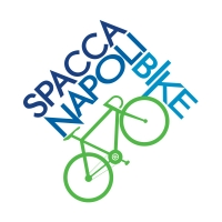 SpaccaNapoliBike