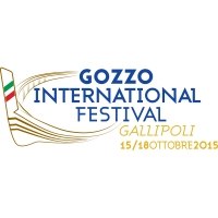 Gozzo International Festival